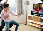 Игровая приставка Xbox 360 slim с KINECT
