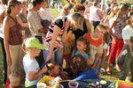 детские игровые площади и игровые комнаты